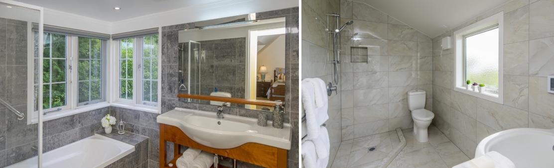 Bathroom Design Wellington Kitchen Renovations Lower Hutt - Bathroom design and renovations